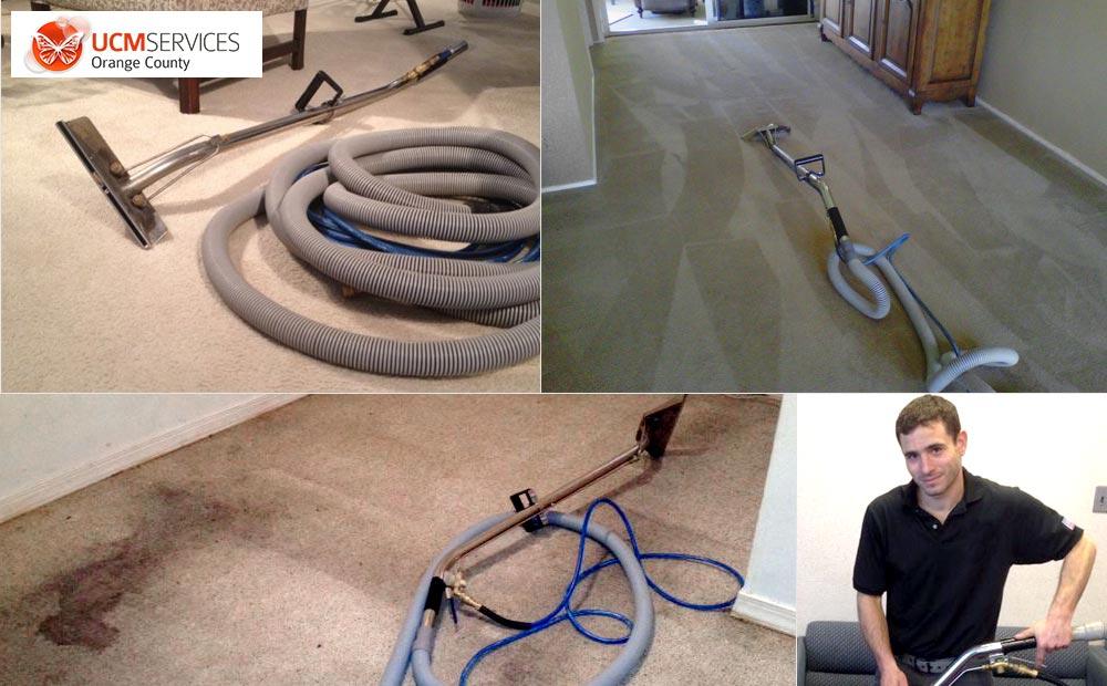 Deep Cleaning House Service Huntington Beach